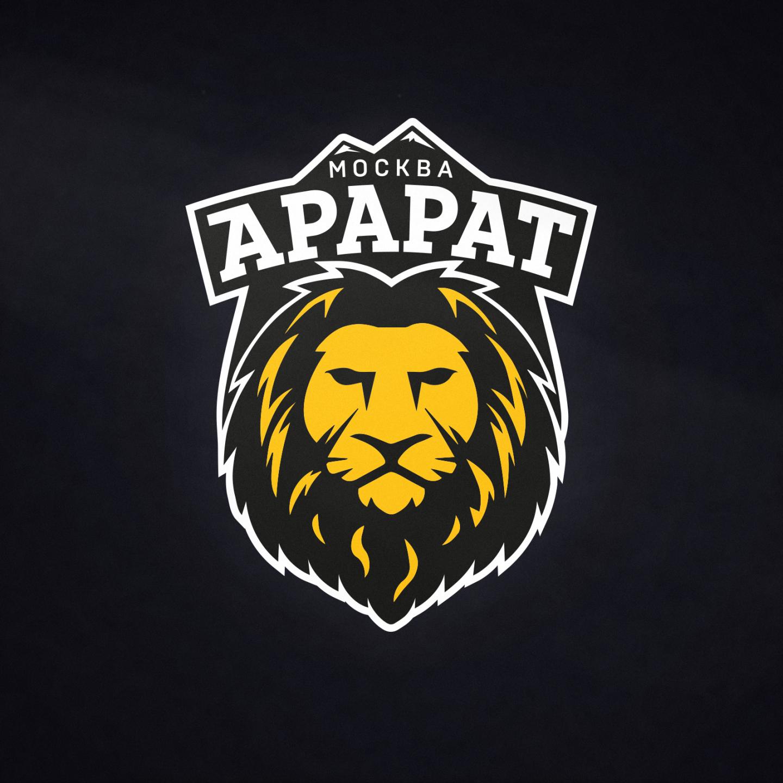 FC APAPAT — LOGO